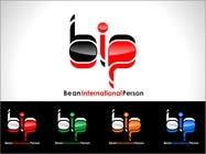 Graphic Design Kilpailutyö #319 kilpailuun BIP Logo Design