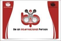 Graphic Design Kilpailutyö #184 kilpailuun BIP Logo Design