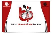 Graphic Design Kilpailutyö #189 kilpailuun BIP Logo Design