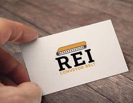 #168 para Logo design for a REI company por faizahmed19888