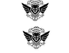 Nro 19 kilpailuun Collaboration Logo käyttäjältä sobujts57