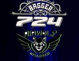 Nro 26 kilpailuun Collaboration Logo käyttäjältä bhartishweta2401