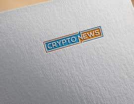 Sohan26 tarafından Logo Design for Tech News website için no 213
