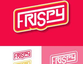 #525 for Logo for Fast Food Restaurant by zhorjunavee