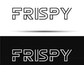 #597 for Logo for Fast Food Restaurant by sdvisual