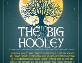 Nro 67 kilpailuun The Big Hooley käyttäjältä ulilalbab22
