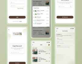 bris123 tarafından Application design for commercial company( Dumpsters ) için no 20