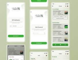 bris123 tarafından Application design for commercial company( Dumpsters ) için no 36