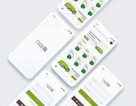 DesignerMaster12 tarafından Application design for commercial company( Dumpsters ) için no 6