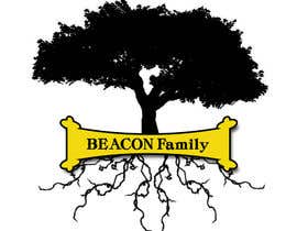 #1 untuk Design a Logo for The Beacon Family oleh joleopagutayao