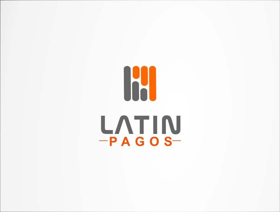 Penyertaan Peraduan #                                        131                                      untuk                                         Logo design for a company that sells computer products and accessories