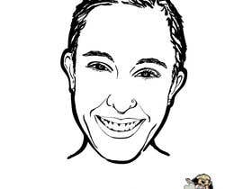 #65 untuk Draw Me Simple Image oleh MFDeWitt