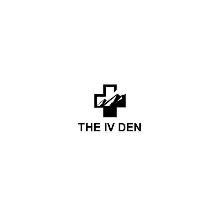 Kilpailutyö #                                        144                                      kilpailussa                                         IV Company Logo