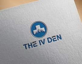 Nro 154 kilpailuun IV Company Logo käyttäjältä BinaDebnath