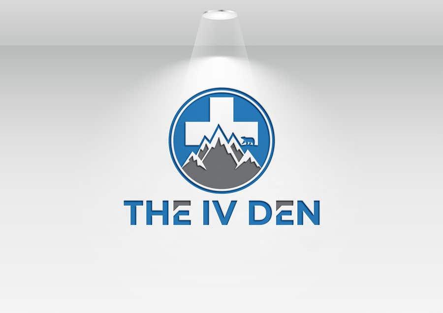 Kilpailutyö #                                        113                                      kilpailussa                                         IV Company Logo