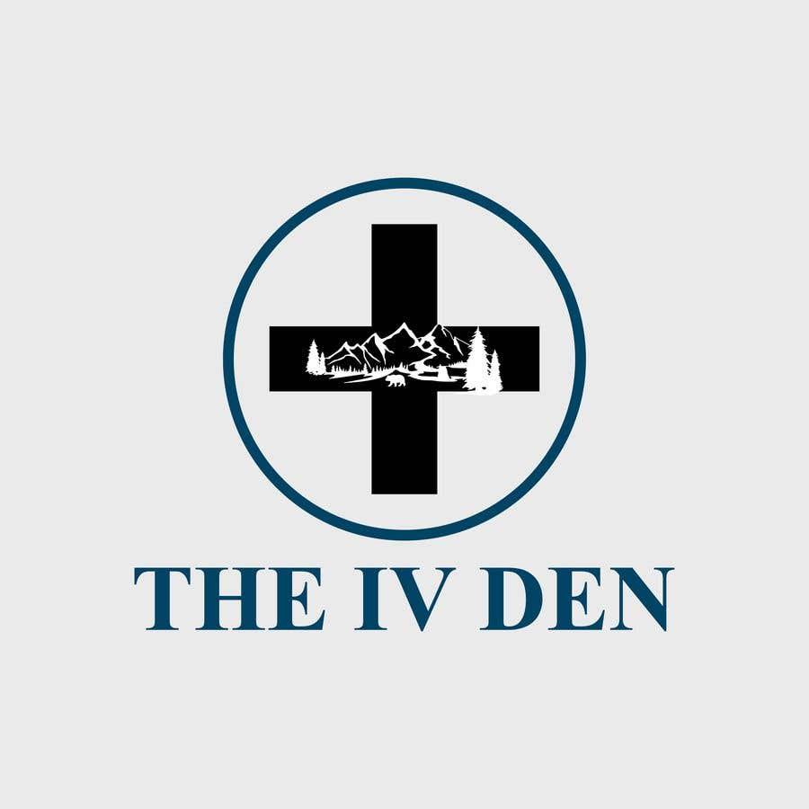 Kilpailutyö #                                        129                                      kilpailussa                                         IV Company Logo