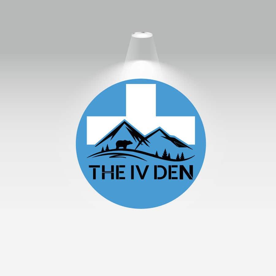 Kilpailutyö #                                        138                                      kilpailussa                                         IV Company Logo