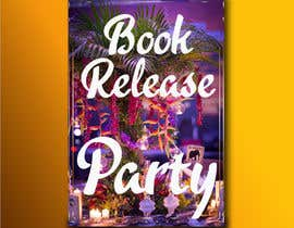 #87 para Electronic party invitations por Shahnaz8989