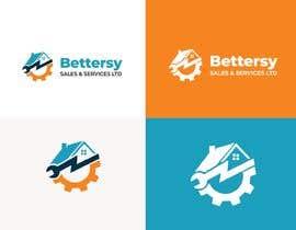 #73 for Produce logo format and stationery af firozbogra212125