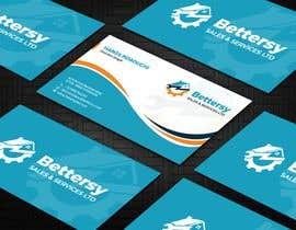 #83 for Produce logo format and stationery af firozbogra212125