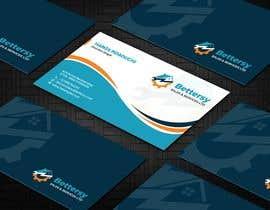 #84 for Produce logo format and stationery af firozbogra212125