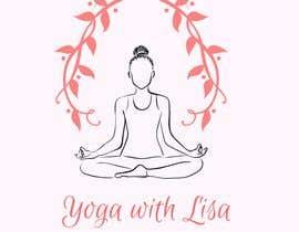 #157 for Logo for Yoga Instructor af NHAZWANIEHARUN