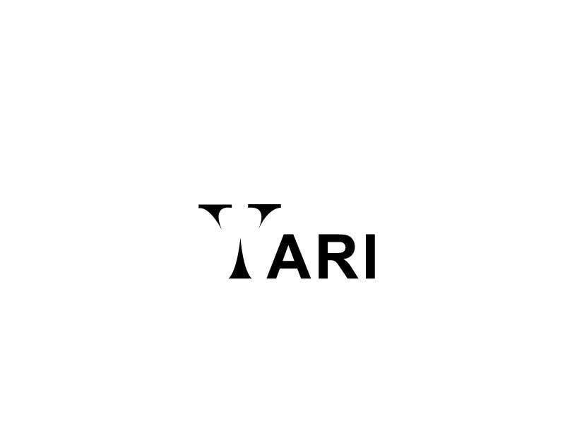 Kilpailutyö #                                        108                                      kilpailussa                                         Build me a logo