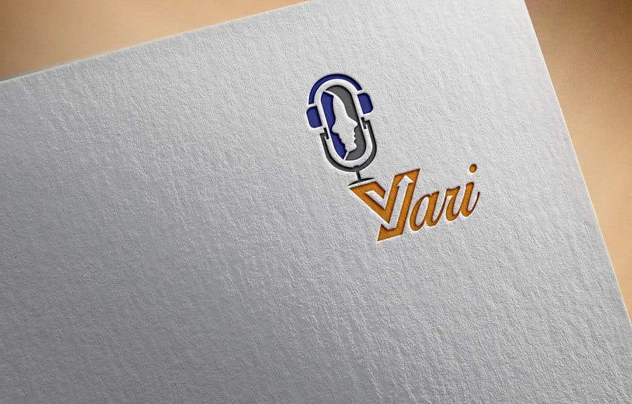 Konkurrenceindlæg #                                        41                                      for                                         Build me a logo