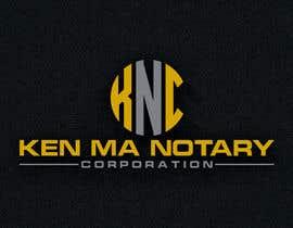 Nro 131 kilpailuun design a logo  for notary public firm, this firm mainly deal with realty käyttäjältä nazmabegum0147