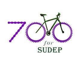 greenraven91 tarafından 700 for SUDEP için no 15