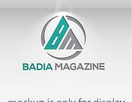 Nro 276 kilpailuun Criar uma Logo Marca para um Ecommerce de Magazine käyttäjältä torkyit