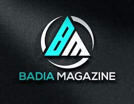 Nro 278 kilpailuun Criar uma Logo Marca para um Ecommerce de Magazine käyttäjältä torkyit
