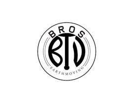 #158 for Previous Logo design by anisurrahman1816