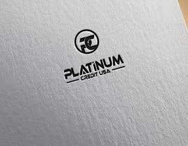 #333 for Platinum Credit USA by AbodySamy
