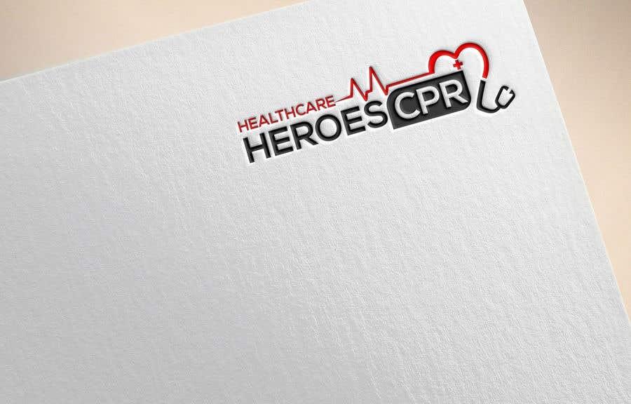 Contest Entry #                                        293                                      for                                         CPR Logo Design