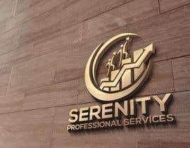 #352 для Design company logo от MDBAPPI562