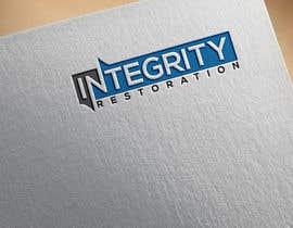 #325 for I need a logo for my construction company by mohiuddininfo5