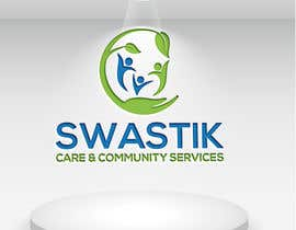 #229 for LOGO DESIGN FOR DISABILITY CARE SERVICE by sabujmiah552