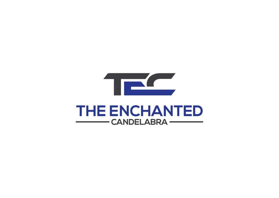 "Kilpailutyö #                                        11                                      kilpailussa                                         Menu Beauty and the Beast ""The Enchanted Candelabra"""