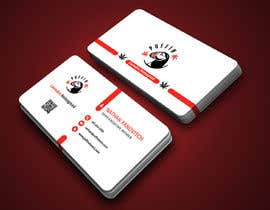 #36 for Business Card and Company Letter Pad Design for a Construction Company by munsDesign