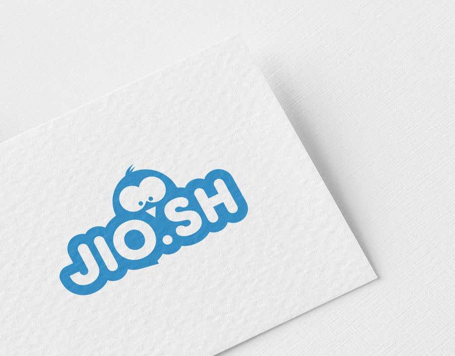 Konkurrenceindlæg #                                        26                                      for                                         Design a logo for URL Shortener website
