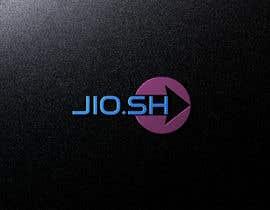 #48 for Design a logo for URL Shortener website af poroshbaba