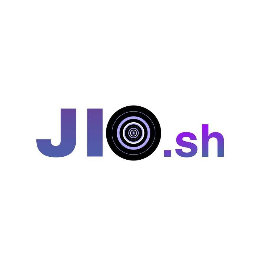 Konkurrenceindlæg #                                        44                                      for                                         Design a logo for URL Shortener website