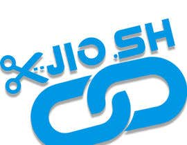 #52 for Design a logo for URL Shortener website af sourov64