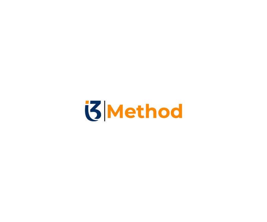 Penyertaan Peraduan #                                        379                                      untuk                                         Create Logo and Brand Style Guide