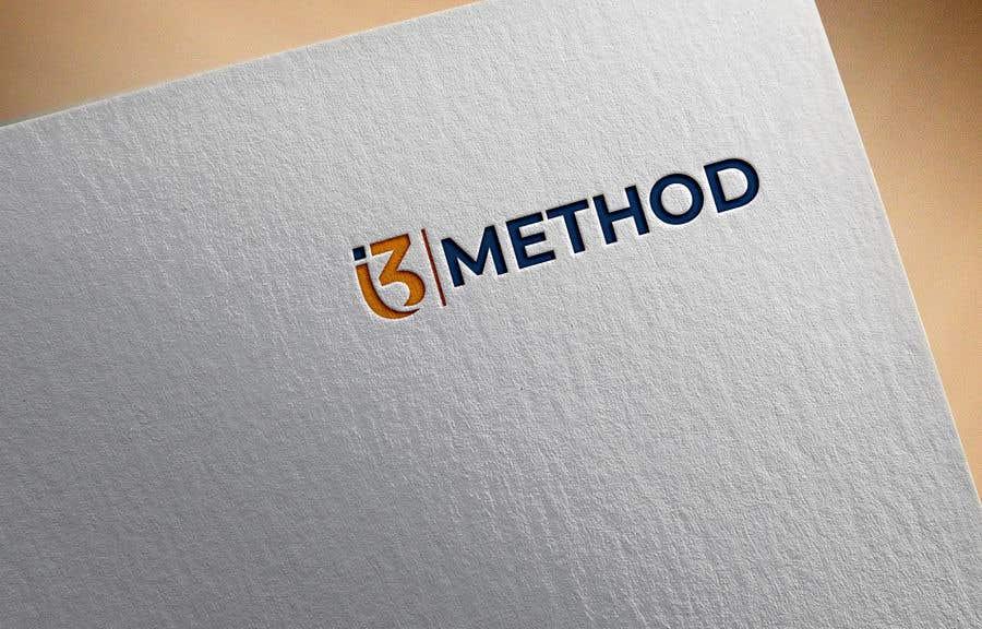 Penyertaan Peraduan #                                        414                                      untuk                                         Create Logo and Brand Style Guide