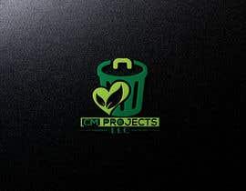 #158 for High Quality Logo For Outdoor Service Company by zahanara11223
