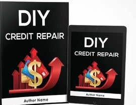 Nro 79 kilpailuun DIY Credit Repair Ebook käyttäjältä joyantabanik8881