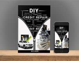 Nro 69 kilpailuun DIY Credit Repair Ebook käyttäjältä shoha5