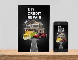 Nro 71 kilpailuun DIY Credit Repair Ebook käyttäjältä shoha5